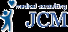 JCM株式会社